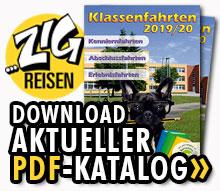 Katalog als PDF herunterladen