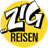 Klassenfahrten24.net Logo
