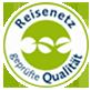 Logo Reisenetz