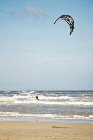 Zandvoort-028