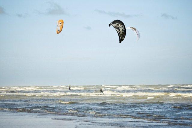 Zandvoort-029