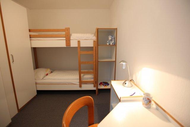 2010-10-029-ferienhaus-klein