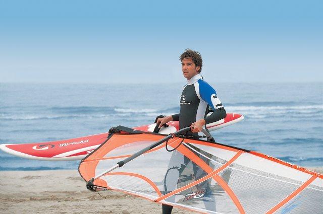47-2002-surfer