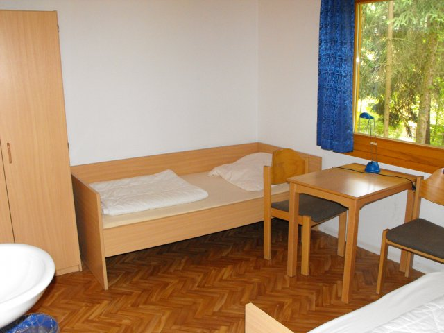 2-bettzimmer-bungalow-ab