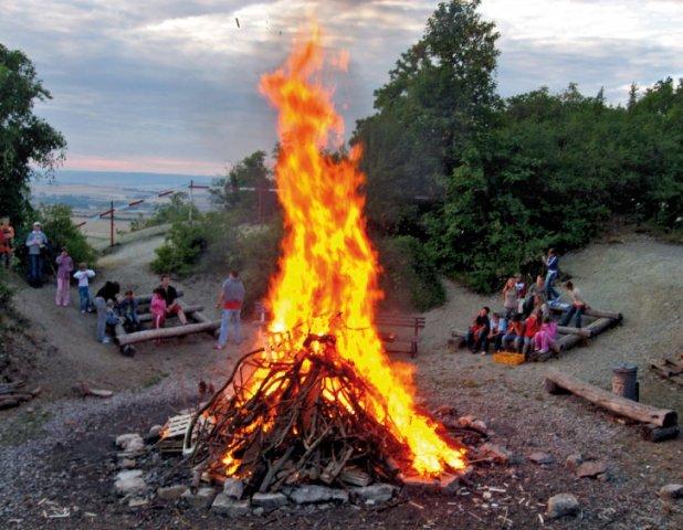 Feuerkuppe-freizeit