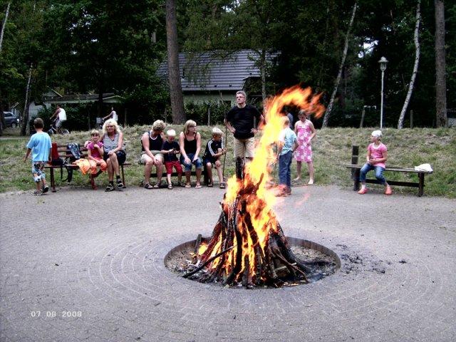 Boltenhagen-dornburg-und-mehr-august-08-816