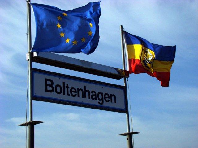 Boltenhagen-203231-original-r-k-by-wolfgang-pixelio-de