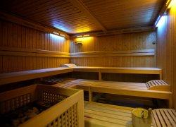 Boltenhagen-sauna-ffd-bh