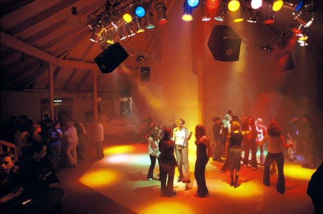 Weissenh-strand-03-disco