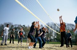 Weissenh-strand-06-volleyball
