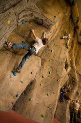 Weissenh-strand-f-4619-kletterwand