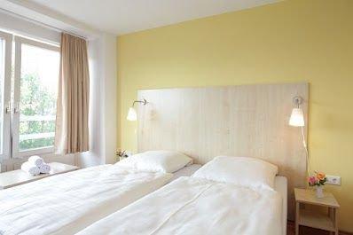 Hamburg-aohotel-zimmeransicht