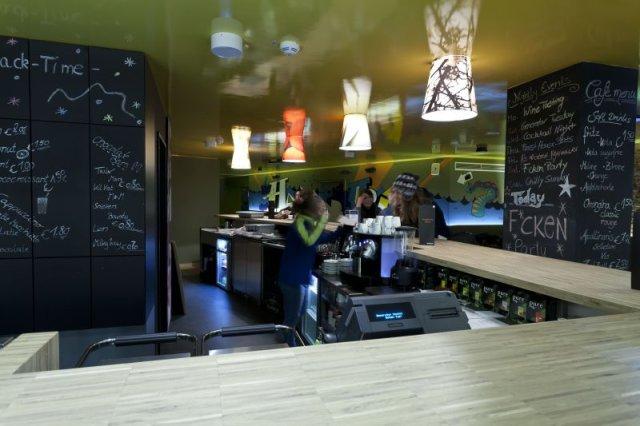 Hamburg-generatorhotel-ansicht-bar