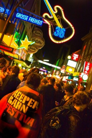 Hamburg-reeperbahn-www-mediaserver-hamburg-de-m-boem