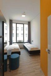 Hamburg-generatorhotel-zimmeransicht