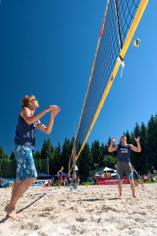 Gruenheide-beachvolleyball