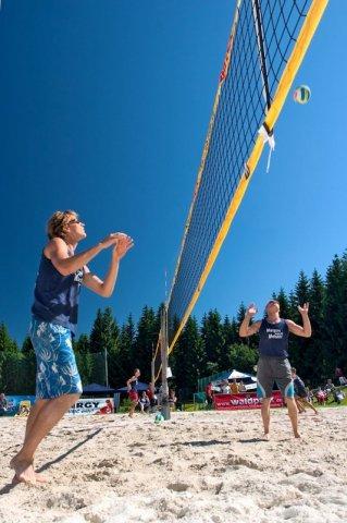 Gruenheide-beachvolleyball