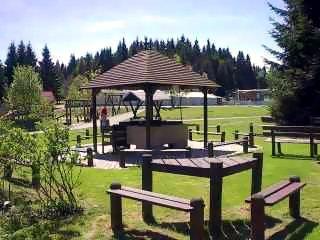 Kiez-waldpark-5