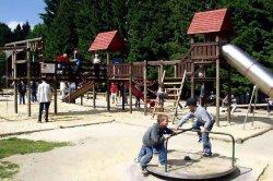 Kiez-waldpark-6