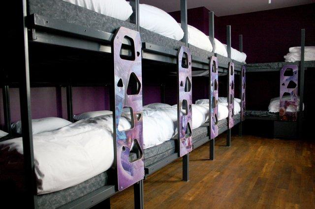 London-hostel-004