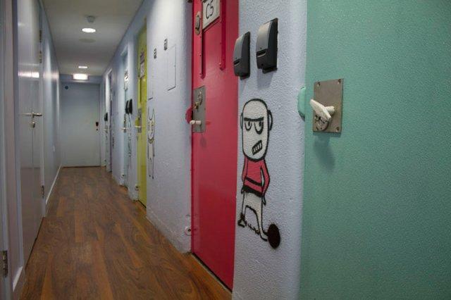 London-hostel-008