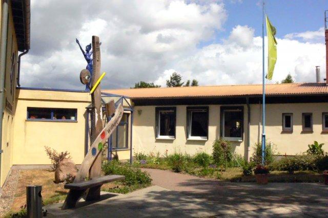 Bildungshaus-lubmin2