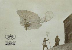 Lubmin-lilienthalmuseum-anklam-bildarchiv-1893-anschtz