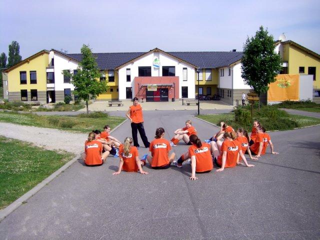 Euroville-naumburg
