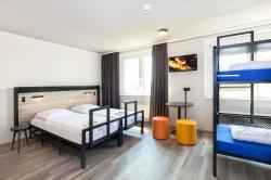 Ao-berlin-mitte-family-room-12