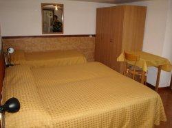 Garda-nord-foto-hotels-169