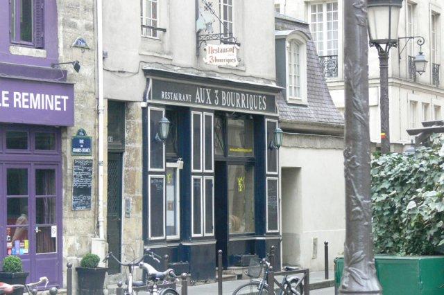 Paris-paris-2008-008