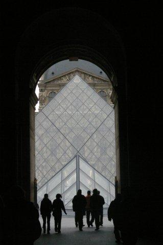 Paris-paris-2008-022