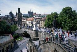 Prag-01721600