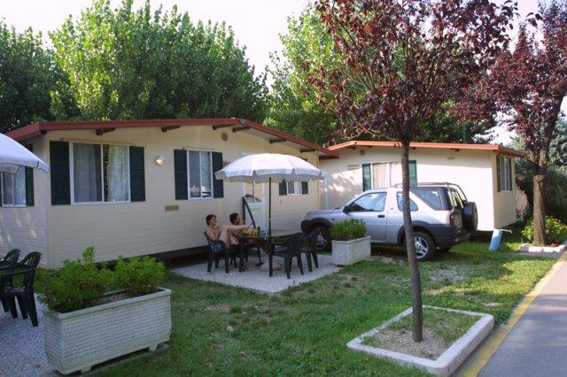 Garda-sued-archivio-vompleto-foto-camping-wien-da-lobram-013