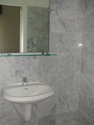Toscana-2-3-sterne-hotel-bad-bsp