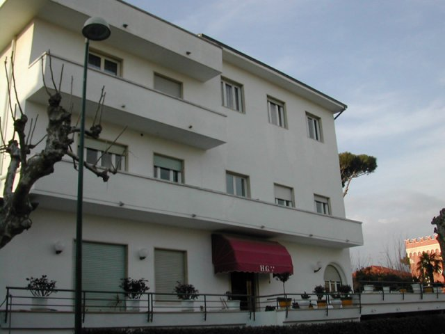 Toscana-2-3-sterne-hotel-bsp