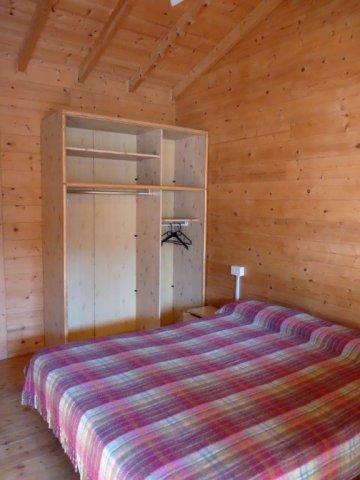 Camping-oasi2