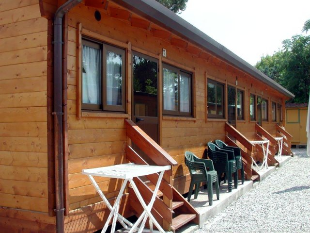 Camping-oasi3