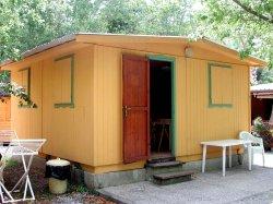 Camping-oasi4