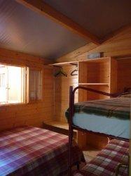 Camping-oasi5