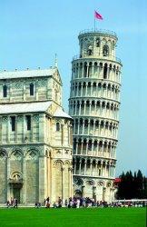 Toscana-fototeca-enit-2