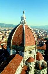Toscana-fototeca-enit