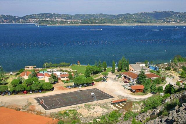 Istrien-kanegra-bgw-playgrounds