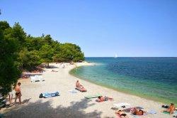 Istrien-kanegra-bgw-beach
