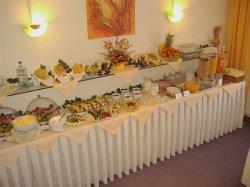 Fruhstucksbuffet-3