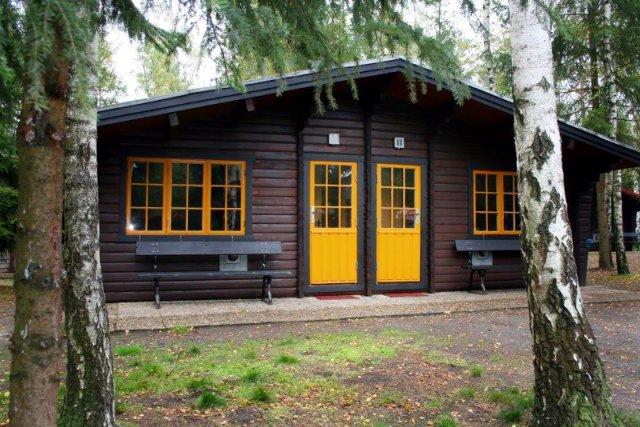 Ferienpark-bernsteinsee4