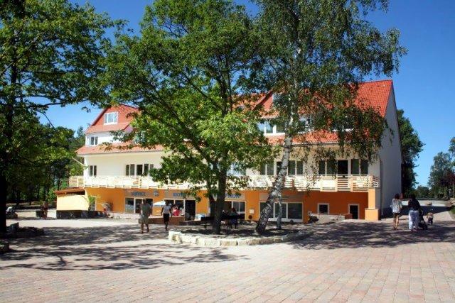 Ferienpark-bernsteinsee5