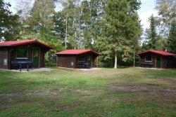 Ferienpark-bernsteinsee