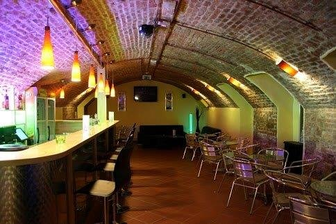 Wien-bar-2-2