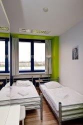 Berlin-generatorhotel-zimmer3